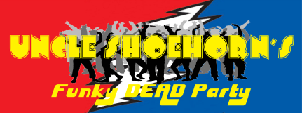 funky-dead-party-2-mockup