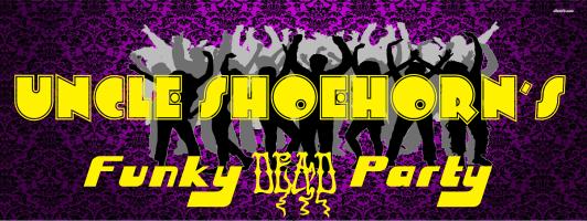 funky-dead-party-mockup