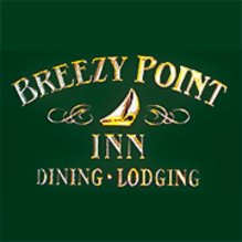 breezy-point-inn