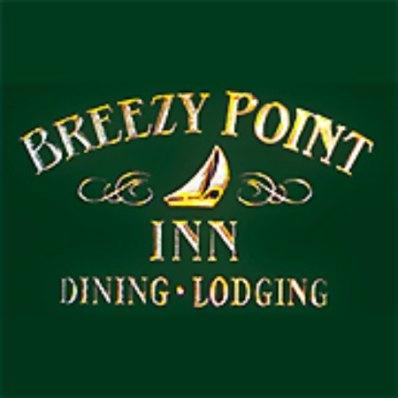 breezy-point-inn