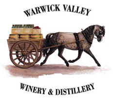 SWT-Warwick_logo