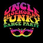 Mardi Gras Logo Modificaation