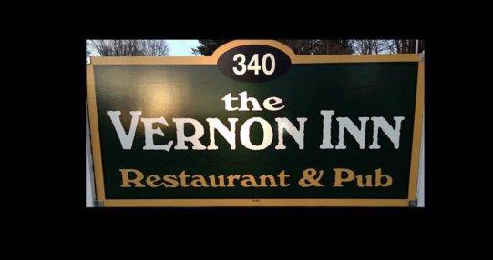 vernon-inn_708
